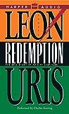 Uris, Leon: Redemption Low Price