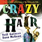 Crazy Hair by Neil Gaiman