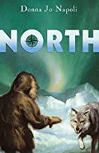 North by Donna Jo Napoli