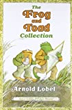 Arnold, Lobel: The Frog and Toad Collection
