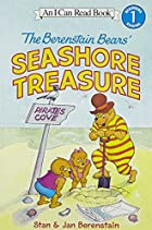 The Berenstain Bears' Seashore Treasure by…