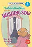 Berenstain, Stan: The Berenstain Bears And The Wishing Star