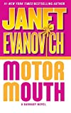 Evanovich, Janet: Motor Mouth (Alex Barnaby Series #2)