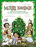 Ada, Alma Flor: Merry Navidad!: Christmas Carols in Spanish and English/Villancicos en espanol e ingles