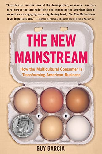 the-new-mainstream-how-the-multicultural-consumer-is-transforming-american-business