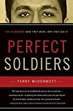 McDermott, Terry: Perfect Soldiers: The Hijackers Who They Were, Why They Did It