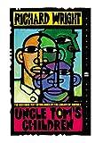 Wright, Richard: Uncle Tom's Children (Perennial Classics)