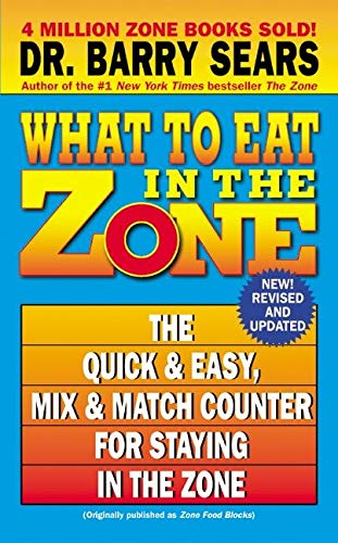 what-to-eat-in-the-zone-the-quick-easy-mix-match-counter-for-staying-in-the-zone