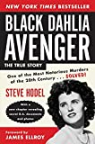 Hodel, Steve: Black Dahlia Avenger: A Genius for Murder