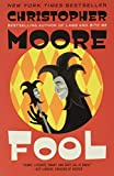 Moore, Christopher: Fool: A Novel