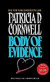 Cornwell, Patricia: Body of Evidence Low Price (Kay Scarpetta)