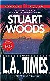 Woods, Stuart: L.A. Times Low Price