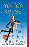 Keyes, Marian: The Other Side of the Story