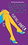 Suzanne Enoch: Flirting With Danger