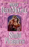 McCall, Mary Reed: Sinful Pleasures: The Templar Knights