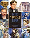 Rappaport, Doreen: In the Promised Land: Lives of Jewish Americans