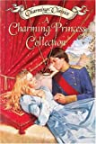 Various: A Charming Princess Collection