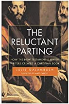 The Reluctant Parting: How the New…