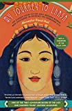 David-Neel, Alexandra: My Journey to Lhasa: The Classic Story of the Only Western Woman Who Succeeded in Entering the Forbidden City