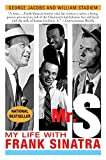 Stadiem, William: Mr. S: My Life With Frank Sinatra