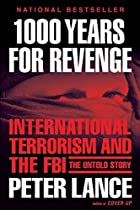 1000 Years for Revenge: International&hellip;
