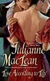 MacLean, Julianne: Love According to Lily