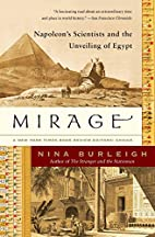 Mirage: Napoleon's Scientists and the…