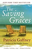 Gaffney, Patricia: The Saving Graces