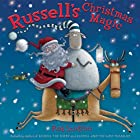Russell's Christmas Magic by Rob…