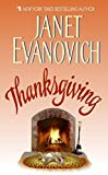 Janet Evanovich: Thanksgiving