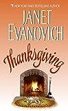 Janet Evanovich: Thanksgiving