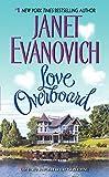 Evanovich, Janet; J., Critt C.: Love Overboard