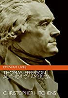 Thomas Jefferson: Author of America by…