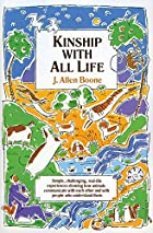 Kinship with All Life : Simple, Challenging,…