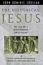 The Historical Jesus: The Life of a…