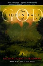 The Hidden Face of God by Richard E.…
