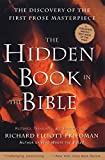 Friedman, Richard Elliott: The Hidden Book in the Bible: The Discovery of the First Prose Masterpiece