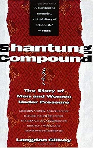 shantung-compound-the-story-of-men-and-women-under-pressure