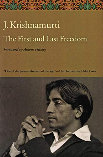 the-first-and-last-freedom