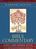 Levenson, Jon D.: The Harpercollins Bible Commentary