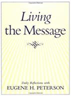 Living the Message: Daily Reflections with…