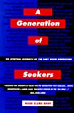 Roof, Wade Clark: A Generation of Seekers: The Spiritual Journeys of the Baby Boom Generation