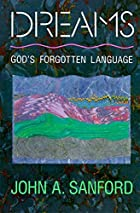 Dreams: God's Forgotten Language by John A.…