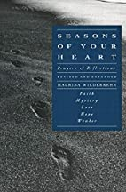 Seasons of Your Heart: Prayers and…