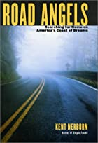 Road Angels: Searching For Home On…