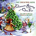 The Christmas Song: Chestnuts Roasting on an…