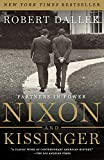 Dallek, Robert: Nixon and Kissinger: Partners in Power