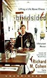 Richard M. Cohen: Blindsided