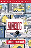 Handler, Daniel: Adverbs