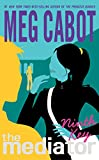 Cabot, Meg: Ninth Key